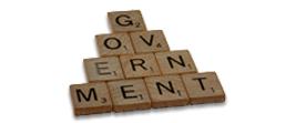 Zaken doen met overheid